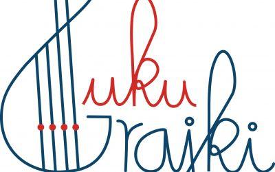 Szkolenie on-line- UKUgrajki- nie z tej bajki